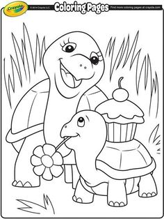 Get wet and wild with this free surfer girl printable coloring page ...
