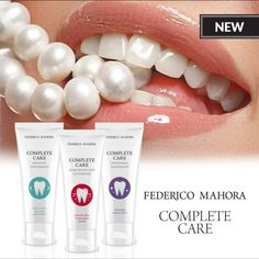 Fm world whitening Toothpaste amazing results each Fm Cosmetics, Cosmetics & Perfume, Perfume Quotes, Advertising Ideas, Beauty Box, Teeth Whitening, Fragrance, Pure Products, World