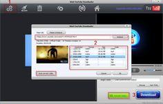 Free Download Max Steel Movie HD 720p/1080p