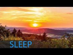 8 Hour Sleep Music Relax: Soft Music, Calming Music, Fall Asleep, Dream Music, Delta Waves ☯514 - YouTube