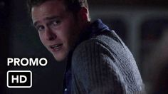 """Marvel's Agents of SHIELD 2x11 Promo """"Aftershocks"""" (HD)~ OMSW OMSW OMSW I WAS LITERALLY SCREAMINGGGGGG"""