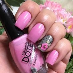 9 Of The Nicest Nails We Have Ever Seen! - Hashtag Nail Art