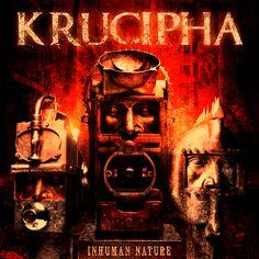Um dos nomes mais queridos da nova geração de promessas do Metal, o paranaense KRUCIPHA, sempre atraiu os fãs de música pesada pela sua visão única do Metal sem se prender a estilos e regras. O nov…