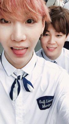 방탄소년단 Bangtan Boys