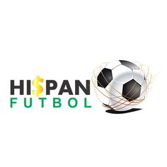 FELICITACIONES A RESIDENTES EN UCRANIA, RUSIA, MEXICO, COLOMBIA Y ARGENTINA. QUE ACERTARON EN LOS PARTIDOS DE LAS DIFERENTES LIGAS REALIZADOS EL 16 Y 17 DE AGOSTO. SUS PAGOS HAN SIDO CONSIGNADOS.  www.hispanofutbol.com