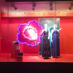 "DEBENHAMS, Dublin, Ireland, ""We felt like Cinderella going to the Ball"", photo by Windows Of The World, pinned by Ton van der Veer"