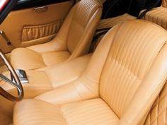 1964 Ferrari 250 GT/L 'Lusso' by Scaglietti | London 2013 | RM AUCTIONS