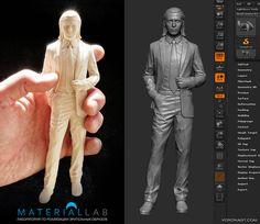 3d-print-polyamide-full-body-portrait02.jpg (924×800)