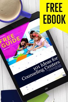 301 best counseling anxiety worry stress images on pinterest free school counseling ebook school counseling centers great activities for classroom guidance lessons and fandeluxe Choice Image