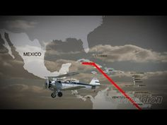 Indiana Jones Style Map in Adobe After Effects Indiana Jones, After Effect Tutorial, Music For You, After Effects Projects, Royalty Free Music, Belize, Adobe, Mexico, Photoshop