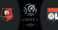 K.O 1.45 Rennes vs Olympique Lyonnais Ligue 1 live streaming via Mobile Android IOS Iphone and PC Free HD SD http://ift.tt/2vsoMhE Favorite Ligue1 Match