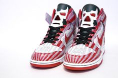 lucha-libre-shoes-c2-customs-nike-dunk-5