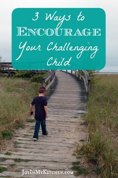 Do you have a hard time connecting with your difficult child? Every time you encourage your challenging child, you strengthen your relationship and let them know they have strengths too. Raising Godly Children, Raising Kids, Parenting Articles, Parenting Hacks, Lego Challenge, Difficult Children, Third Way, Christian Parenting, Best Mom