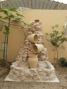 Home Collection Maison D/écoration Ext/érieur Jardin Abreuvoir Pierre de Bain pour Oiseaux avec 2 Grenouilles