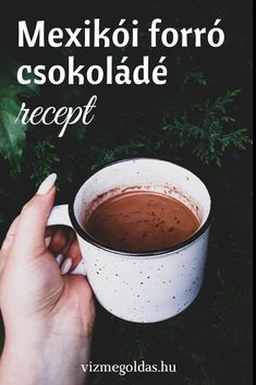 A hot chocolate without all that added sugar, you betcha! We hope you love this Lakanto hot chocolate as much as we do. Get the recipe ~ link in bio. Camping Fire Starters, Summer Camping Outfits, Vegan Recipes, Cooking Recipes, Delicious Recipes, Witches Brew, Winter Camping, Blended Coffee, Camping Meals