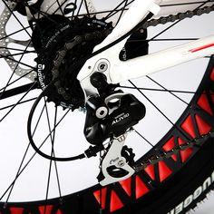 Fat 26 | Switzz Bikes