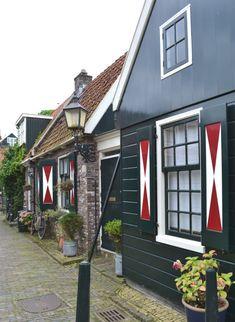 volendam-olanda1