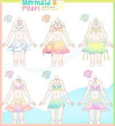 RULES -First come, first serve -Do not edit your comment -Each time, you can adopt up to 3 adopts  Each adopt is 450/ 4.5 $ Healer outfit : fora person who has the &#...