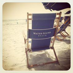 WaterSound, FL in Santa Rosa Beach, FL