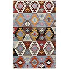 Momeni Rugs CARAVCAR-2MTI2380 Caravan Collection 100% Wool Hand Woven Transitional Area Rug 23 x 8 Runner Multicolor Review https://arearugsforlivingroom.info/momeni-rugs-caravcar-2mti2380-caravan-collection-100-wool-hand-woven-transitional-area-rug-23-x-8-runner-multicolor-review/