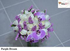 Fresh Flower - Purple Dream (Deluxe Version)