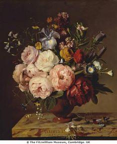 La flore dans l'art La flore est l'ensemble des espèces végétales présentes dans un espace géographique ou un écosystème déterminé (par opposition à la faune). Symbolique ou purement dé…