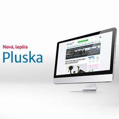 Aktuálne správy z domova, zo sveta, novinky zo šoubiznisu, športové výsledky, krimi a zaujímavosti z našich magazínov nájdete na Pluska.sk