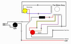 Typical house wiring diagram Electrical Concepts