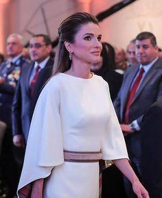rania_jordania