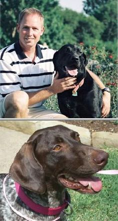 This award-winning business has bonded and insured personnel who have been doing professional and customized on-location pet sitting jobs since 2001. They also offer daily dog walking services.