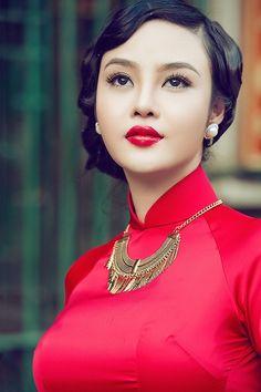 An Dao Saigon