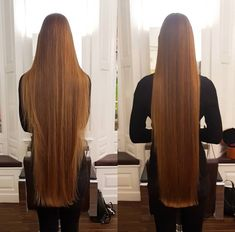 Straight Red Hair, Very Long Hair, Layered Cuts, Female Images, Hair Cuts, Long Hair Styles, Photo And Video, People, Beauty