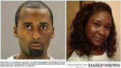 Mulher morre a facadas após contar ao namorado que tinha HIV
