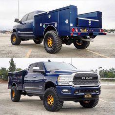 Dodge Cummins, Dodge Diesel, Dodge Trucks, Diesel Trucks, Pickup Trucks, Ram Trucks, Tow Truck, Custom Truck Beds, Custom Trucks