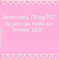 #kittenplaycommunity #kittenspace #kittenplay #kittenplaylifestyle #petplaylifestyle #petplay #petplaycommunity #daddydom #spankies #ddlg #ddlglifestyle #ddlgkitten #ddlgprincess #ddlgrelationship #ddlgcommunity #cgl #cglrelationship #cglcommunity #cgllifestyle #ageplay #littlespace #ddlb #ddlblifestyle #mdlb #mdlg #mdlblifestyle #mdlglifestyle