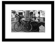 Pictures of Saint-Tropez: New framed pictures of Saint-Tropez