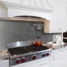 19 best smart tiles backsplash images tiles home decor tiling rh pinterest com
