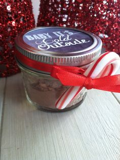homemade vanilla extract christmas party favors look what i did