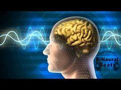 Apprentissage : écoutez ce son pour améliorer mémoire, concentration et compréhension (2H)