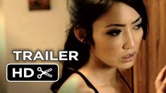 Girl House Official Trailer 1 (2015) - Horror Movie HD Streaming Movies, Hd Movies, Horror Movies, Movies Online, Movie Tv, Girl House, Official Trailer, Film Festival, Tv Shows