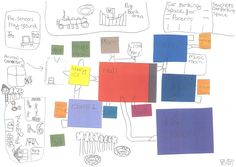 Architype / Staunton-on-Wye Endowed Primary School / The UK's Leading Passivhaus, Sustainable Architects