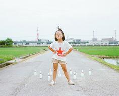 "Photogenic★Headpin ""Bring it on!!!!!!!!!!""   Flickr – Compartilhamento de fotos!"