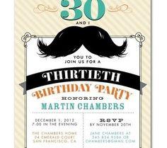 fiestas-cumpleaños-adultos-invitaciones-12   Handspire