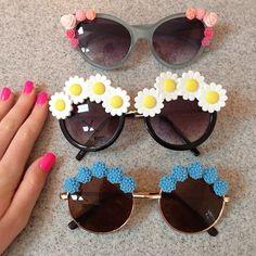 Essential summer wear