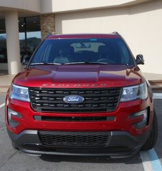 1000 images about 2016 ford explorer sport preview on pinterest ford explorer trainers and ford. Black Bedroom Furniture Sets. Home Design Ideas