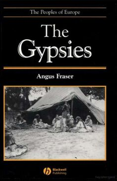 gypsy irish travellers | Irish travellers and their association with Roma Gypsies - Indymedia ...