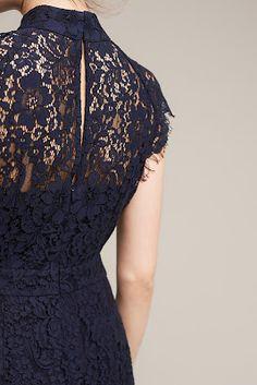 Being Bohemian: DECEMBER Preview Women's Fashion CLOTHING Favorites at Anthropologie