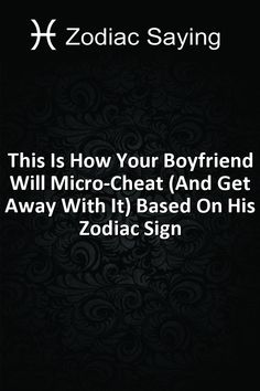 Ranking The Zodiac Signs By How Likely They Are To Sabotage Their Relationship 12 Zodiac, Astrology Zodiac, Astrology Chart, Astrological Sign, Astrology Signs, Relationship Bases, Zodiac Society, Zodiac Sign Facts, Gemini Facts