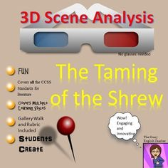 The Taming of the Shrew: Critical Analysis