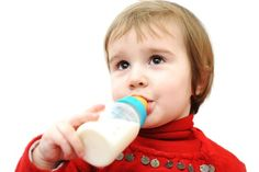 Predominantly Nighttime Feeding Contributes to Weight Gain and Obesity in Children - July 2016 - Medical News Bulletin Medical News, Medical Research, Weight Loss Plans, Weight Gain, Healthy Kids, Healthy Living, Health Organizations, Kids Diet, Baby On The Way